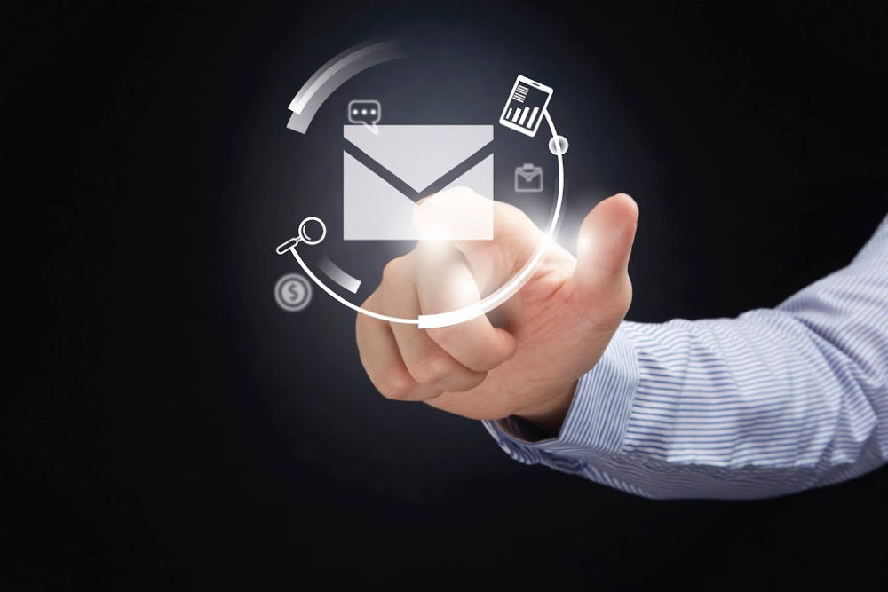 CMIT Solutions Kelowna email solutions